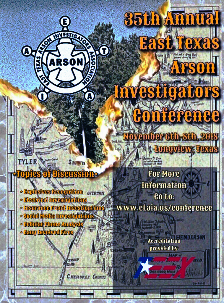 Flyer1PNG